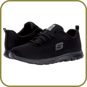 Skechers Women's Work