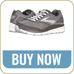 Brooks Men's addiction
