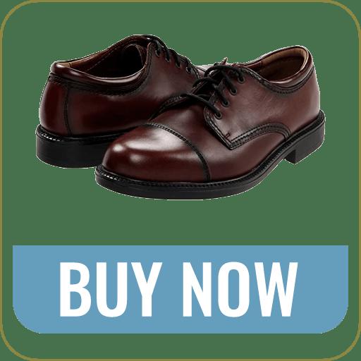 Dockers Men's Gordon Leather
