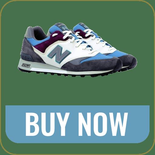 New Balance Men's 577 V1 Shoe
