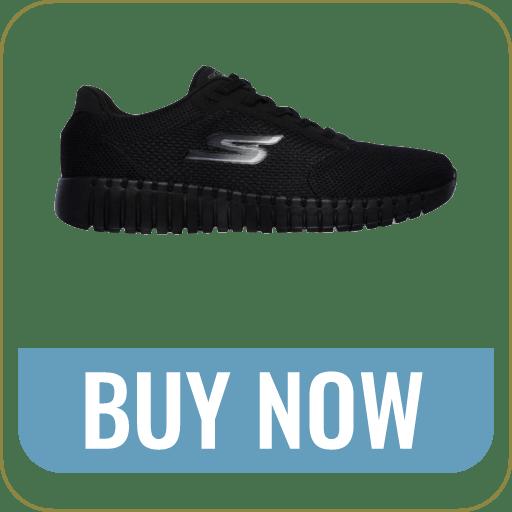 Skechers Go Walk Men's Shoe