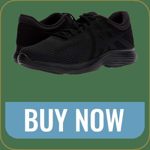 Nike Men's Revolution 4