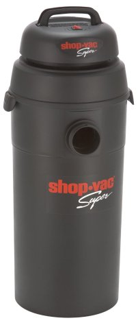 Shop-Vac Super OOK1394
