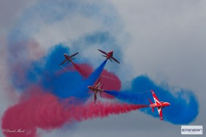 RIAT Preview 09