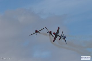 RIAT Preview 12