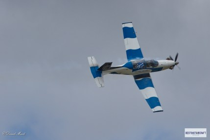 RIAT Preview 13