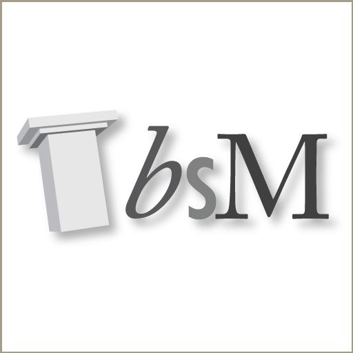 BestSignMonuments.com Icon