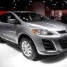2020 Mazda CX 7 Changes And Release Date