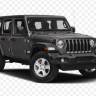 2020 Jeep Wrangler Engine And Release Date