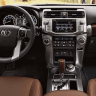 2020 Toyota 4Runner Redesign And Specs