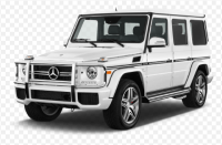 2020 Mercedes Benz G Class Specs And Release Date