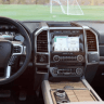 2020 Ford Expedition Engine And Powertrain