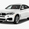 2020 BMW X6 Changes, Redesign And Engine