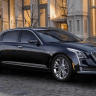 2021 Cadillac XT9 Release Date And Powertrain