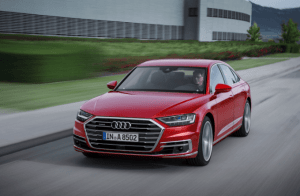2021 Audi A8 Redesign, Release Date, Price, and Interior2021 Audi A8 Redesign, Release Date, Price, and Interior