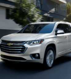 Cadillac XT7: News, Design, Release Date >> 2021 Cadillac Xt9 Release Date And Powertrain Best Luxury Cars