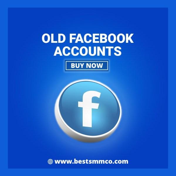 Buy-Old-Facebook-Accounts