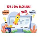 Buy-Edu-Gov-Backlinks