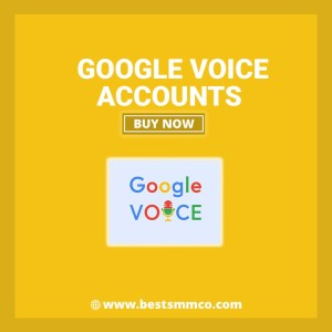 Buy-Google-Voice-Accounts