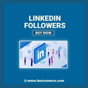 Buy-LinkedIn-Followers