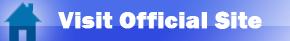 Visit SMTP2Go Official Site