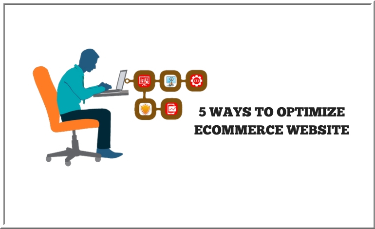 Optimize eCommerce Website for Mobile Devices