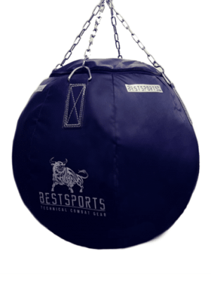 Punching bags Home page