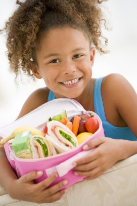healthy-eating-girl-with-lunch-box
