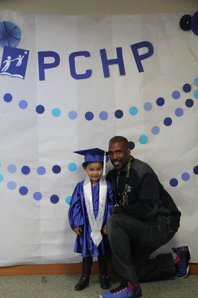 PCHP 3