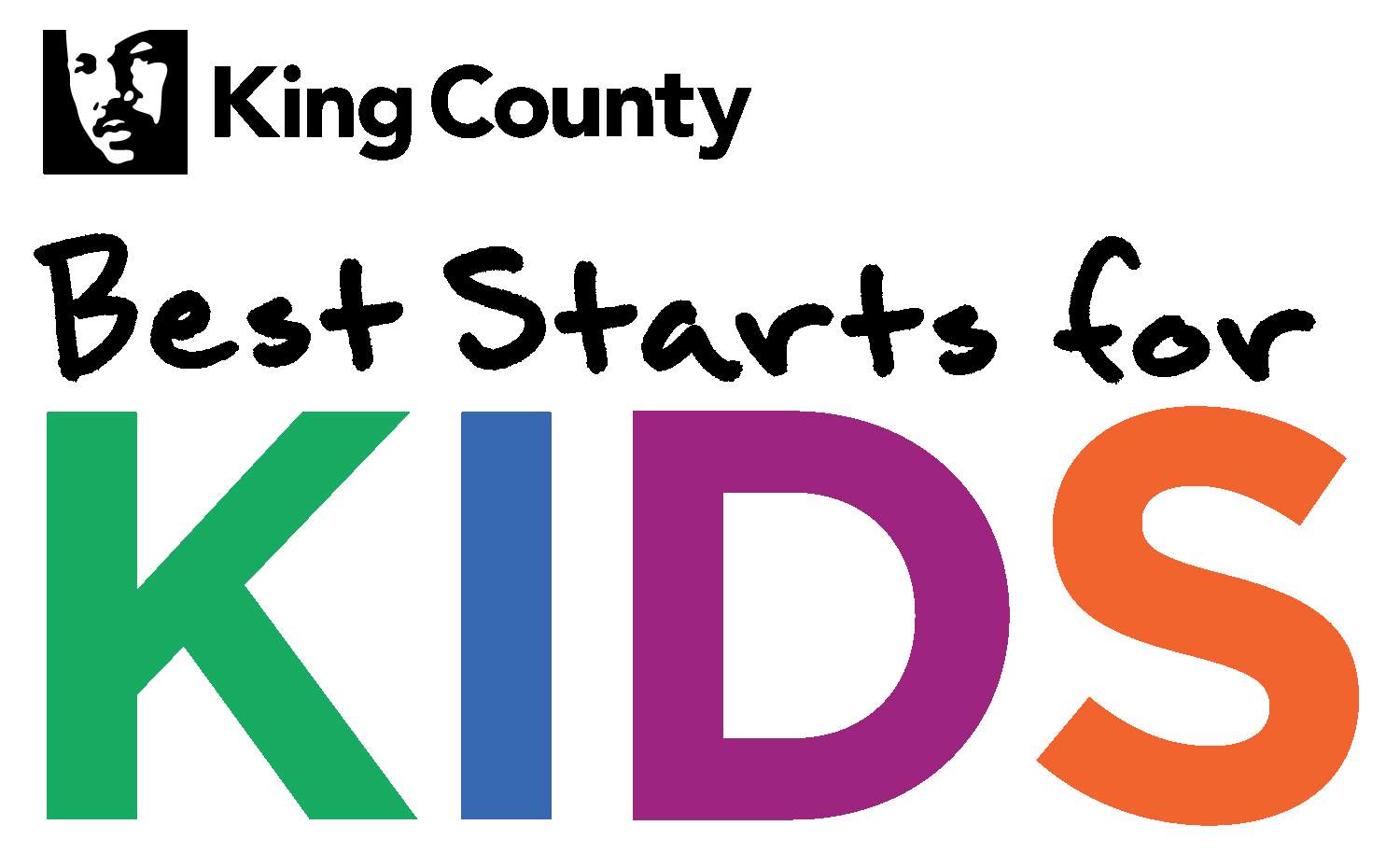 Best Starts for Kids - King County