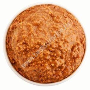 Готовая начинка Cara Crakine™ 1 кг. Cacao Barry