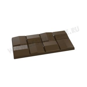Поликарбонатная форма для шоколада IM299