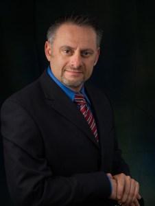 david-zukher-criminla-defense-attorney