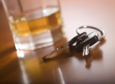 best-syracuse-dwi-defense-lawyer