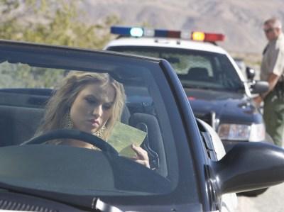 best-syracuse-traffic-defense-lawyer