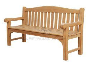 Oxford Bench 180