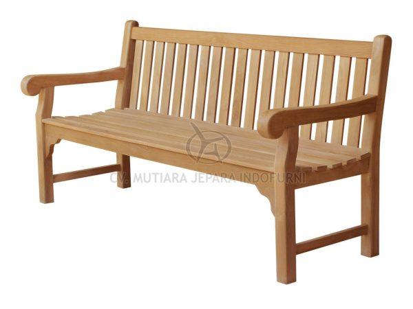 Big Classic Bench 180