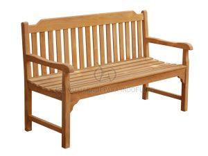 Eden Bench 150