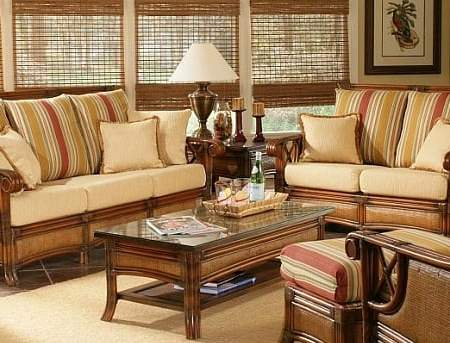 Indonesian Furniture Exports in 2nd Quarter 2018 had a Good Growth