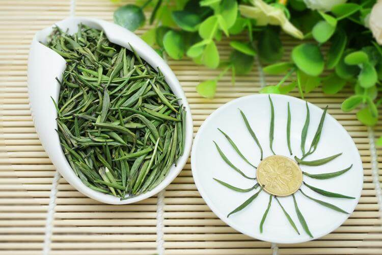 Tea For Lose Weight 4