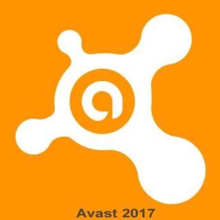 Avast License Key Activation Code Free Antivirus 2017