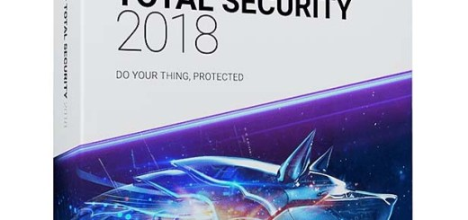Bitdefender Total Security 2018 Free Trial 90 Days