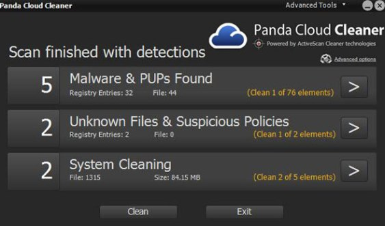Top 10 Best Free Malware Removal Tools 2021