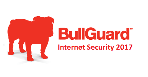 BullGuard Internet Security 2017 Free for 90 Days