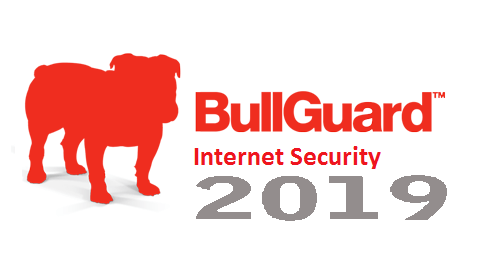 BullGuard Internet Security 2019 Free Download