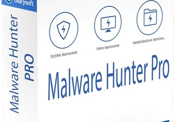 Malware Hunter Pro License Key Free 1Year