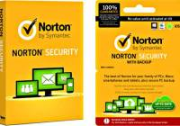 Norton Security Free Trial for 90 Days – 3Months