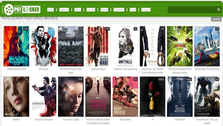 Best Free Movie Streaming Sites to Watch Movies