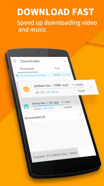 Top Best Video Downloader Apps for Android