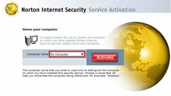 norton antivirus 2017 free download